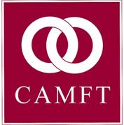 Joyce Houser Member of CAMFT